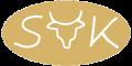 Logo goldschmiede susanne krist